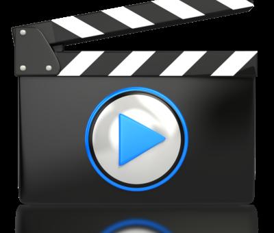 О проекте «ОШИО» вышло 2 новых видео
